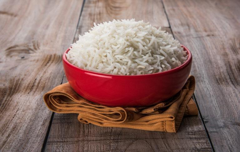 rice-768x487