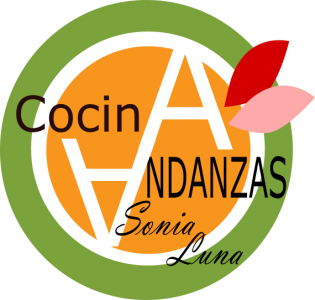 CocinANDANZAS